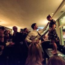 18_sina-forma_wijnbar-vinvin_cafe-theatre-festival-2017