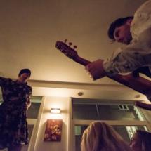 19_sina-forma_wijnbar-vinvin_cafe-theatre-festival-2017