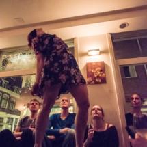 20_sina-forma_wijnbar-vinvin_cafe-theatre-festival-2017
