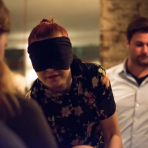 21_sina-forma_wijnbar-vinvin_cafe-theatre-festival-2017